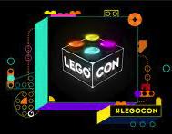 Luci e ombre del LEGO CON 2021