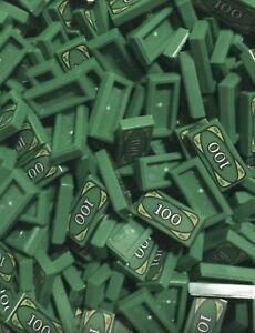 Nessun aumento di prezzo per i set LEGO® nel 2022